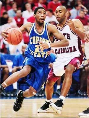 1. 1997.coppin.state.ncaa.1st.round.winners