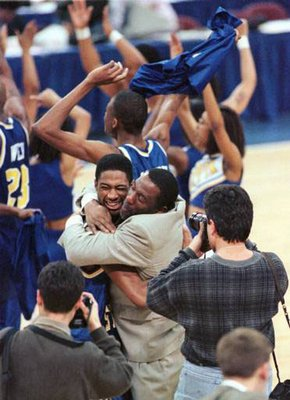 1. 1997.coppin.upsets.south.carolina