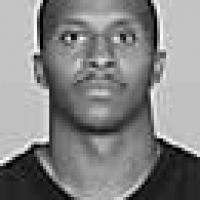 Oakland Raiders – Team Headshots – 2002