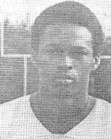 Willie Canady, Fort Valley State