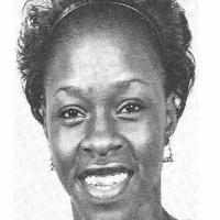 Elsie Dillard, Grambling