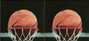 double_hoops-web