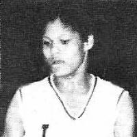 Mary Fuller, Jackson State