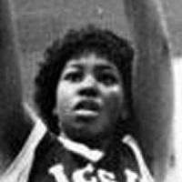 Angela Hamilton, Johnson C. Smith.300×300