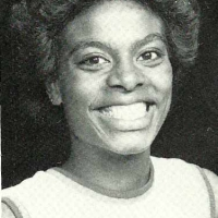 Norma Knight, Norfolk State