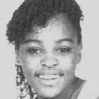 Donna McGary, Mississippi Valley State