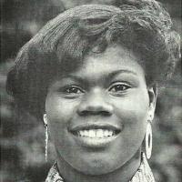 Henrietta Mitchell, Xavier