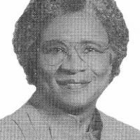 Lesper Ray, Tuskegee
