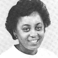 Linda Spencer, Howard