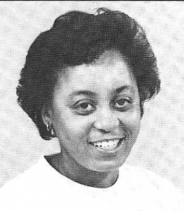 linda-spencer-howard