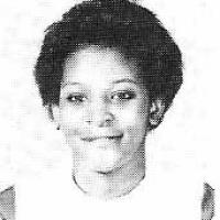 Cynthia Thompson, Hampton