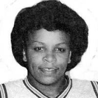 Miriam Walker.Samuels, Claflin