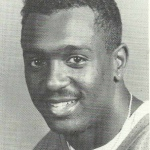 Maurice Hurst, Southern