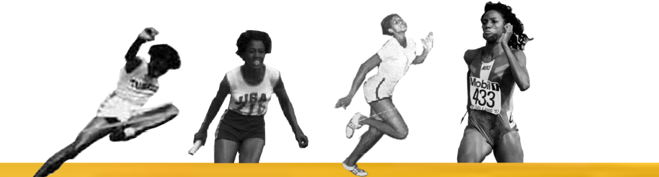 Track-women-1900x510