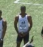 1. 2015-Omar-Johnson-st.-aug-400m