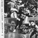 1987.football.all.america