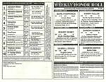 1989.10.7.football.report