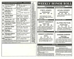 1989.11.11.football.report