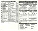 1989.11.4.football.report