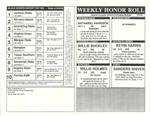 1989.9.23.football.report