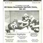 1990.10.20.football.report