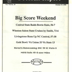 1990.10.27.football.report