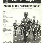 1990.11.3.football.report