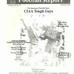 1990.9.22.football.report