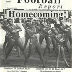 1991.10.19.football.report