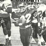 1991.10.5.football.report