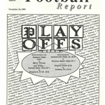1991.11.16.football.report