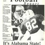 1991.11.9.football.report
