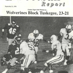 1991.9.21.football.report
