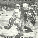 1991.9.28.football.report