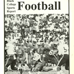 1991.football.all.america