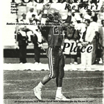 1992.10.10.football.report
