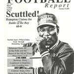 1992.10.17.football.report