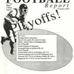 1992.11.14.football.report