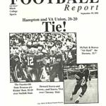 1992.9.19.football.report