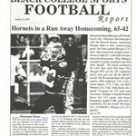 1993.10.23.football.report