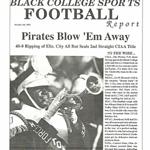 1993.10.30.football.report