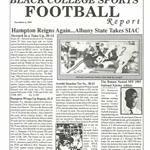 1993.11.6.football.report