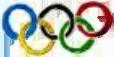 1.-Olympic-rings