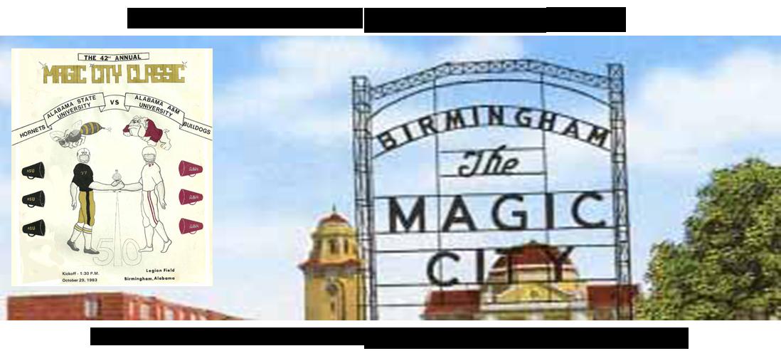 magic_city