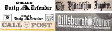 section-1-old-newspapers