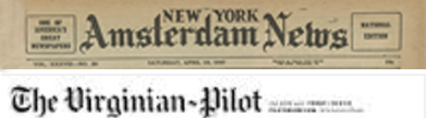 section-2-old-newspapers