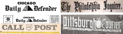 section-3-old-newspapers
