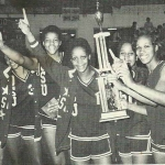 1. 1980.miaw.jackson.state.women