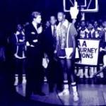 1. 1980.va.union.ciaa.mens.champions