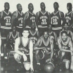 1. 1992.va.uion.ciaa.champs